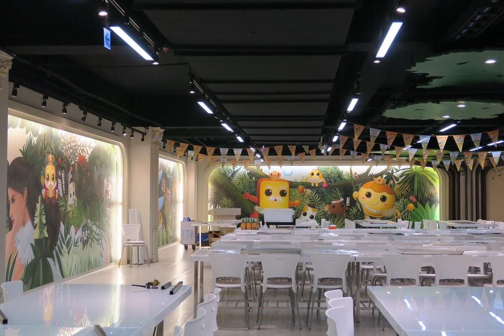高雄市三民區黃金波蘿城堡 (61)