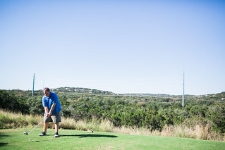 Arms_of_Hope_San_Antonio_Golf_2015-93