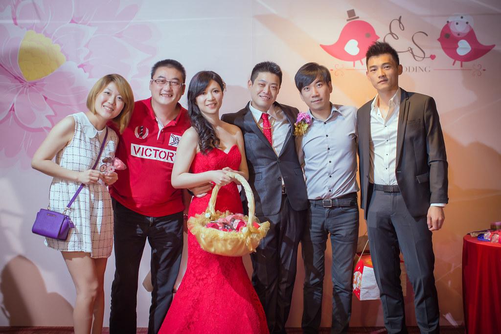 20150510 囍宴軒婚禮記錄 (989)