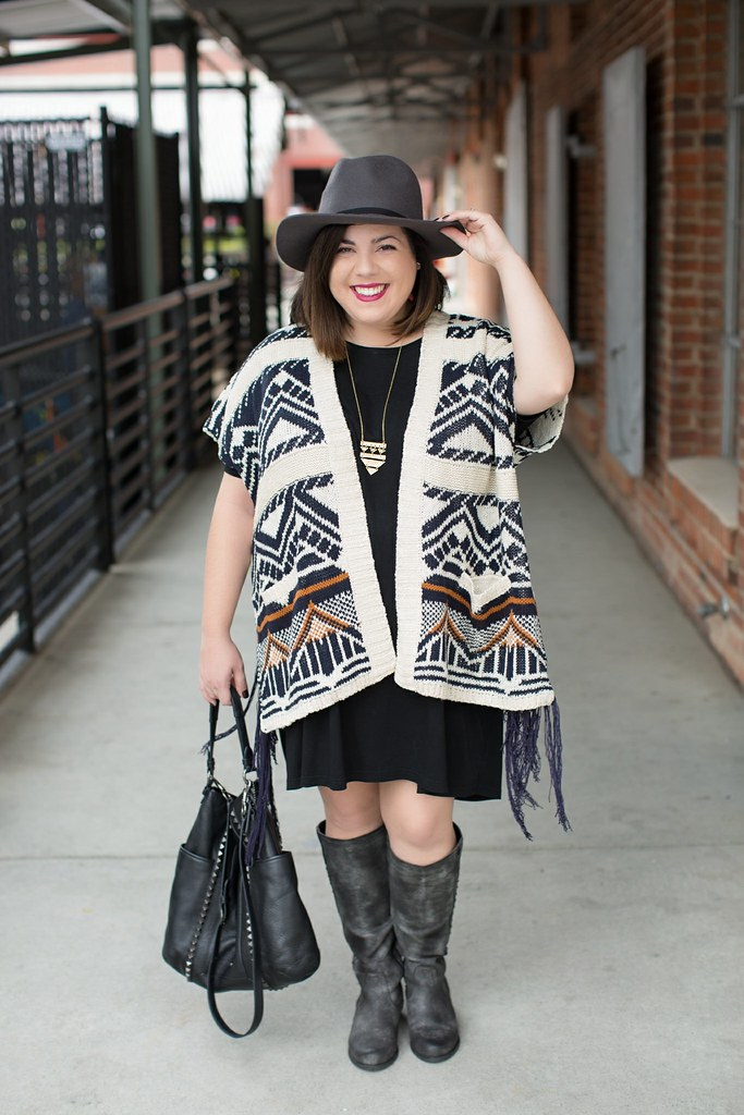 View More: http://em-grey.pass.us/angela-october-31st-fashion-bloggers-day-out
