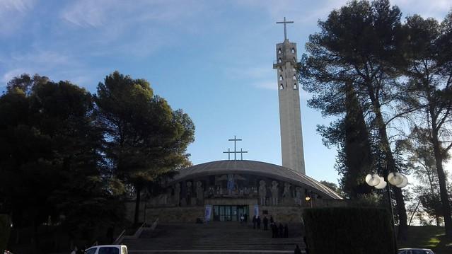#EEPP15 Córdoba - Guadalinfo