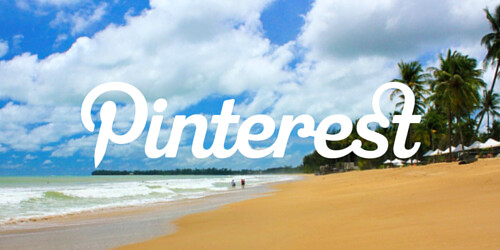 This Girl Loves Pinterest