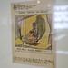 _DSC0455 by Belinka Club & Belinsky Library