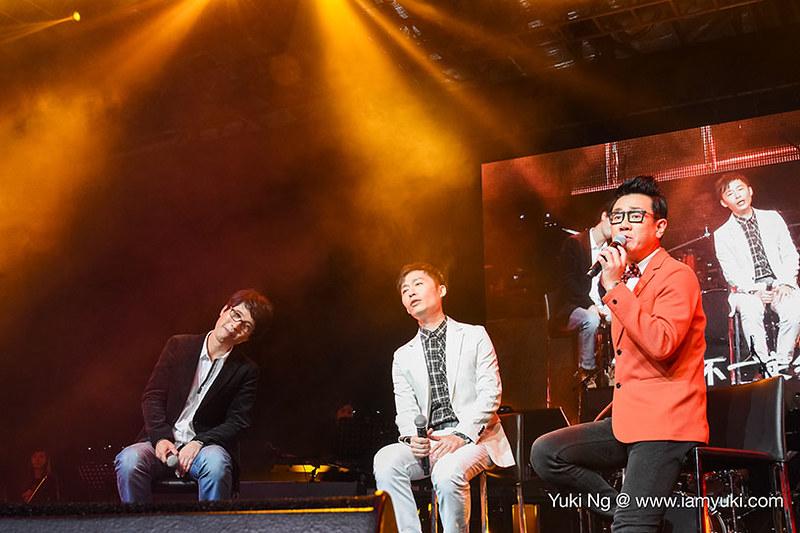 Xinyao Crescendo Concert 12 11