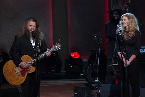 11-18-2015 Library Of Congress Gershwin Honors Willie Nelson-59