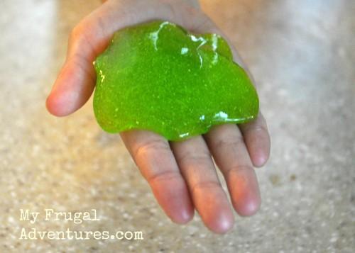 green-slime1-500x357