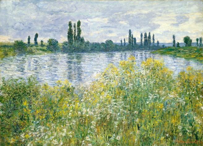 Monet64