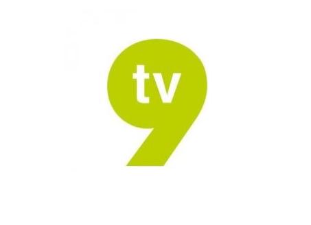 TV9 Malaysia Live