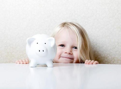 uang dan kebahagiaan