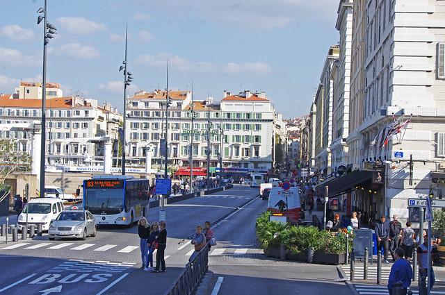 barcelona montserrat marseilles 2014 617