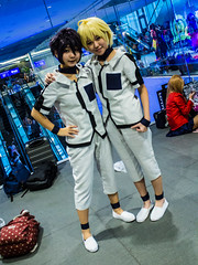 AFA15_Cosplayers_10