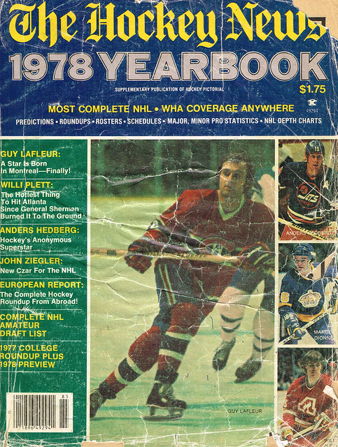 hny 1977-78 cover
