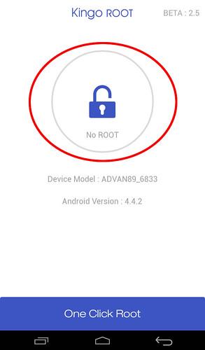 akses-root-android-tanpa-komputer-12