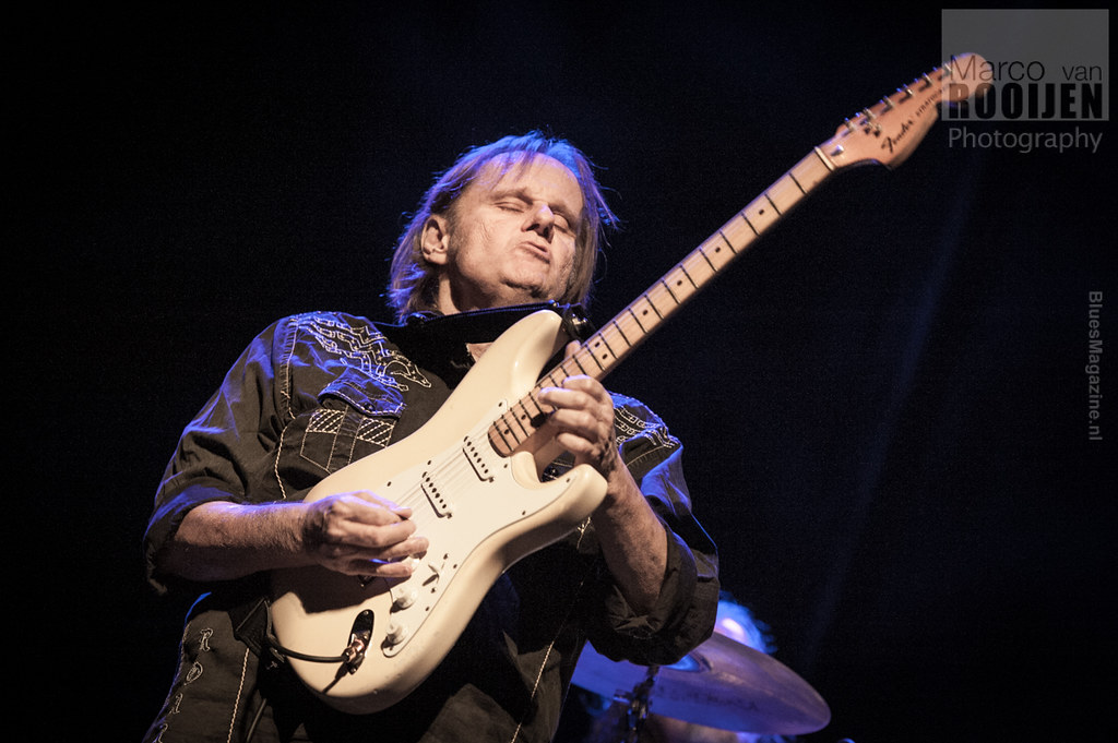 20151128-Walter-Trout-Carre-Amsterdam-6685