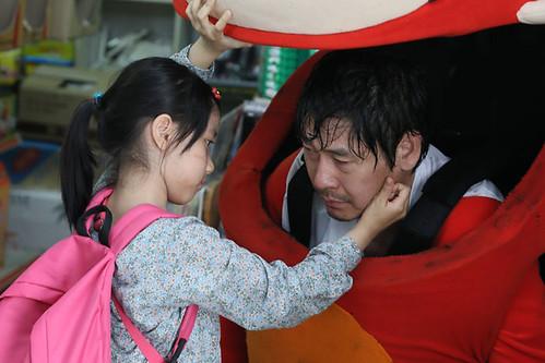 希望為愛重生 소원 (2013)