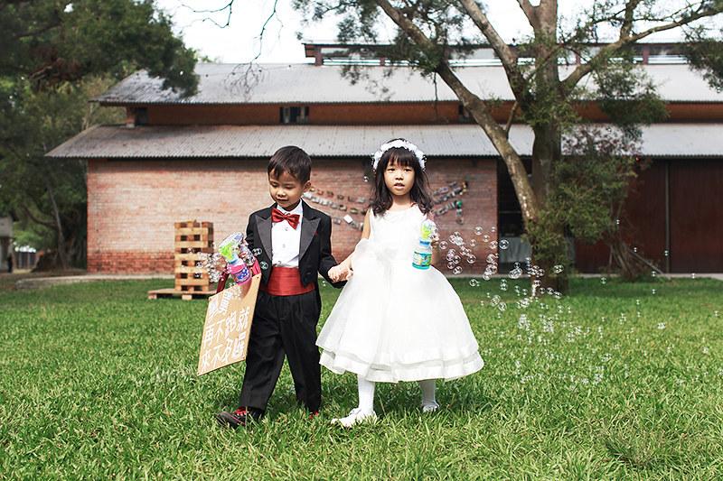顏氏牧場,後院婚禮,極光婚紗,海外婚紗,京都婚紗,海外婚禮,草地婚禮,戶外婚禮,旋轉木馬_0062