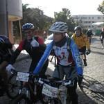 2010_12_26_Fotos_Natal