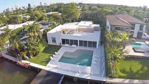 1565 Cleveland Rd Miami Beach, Florida
