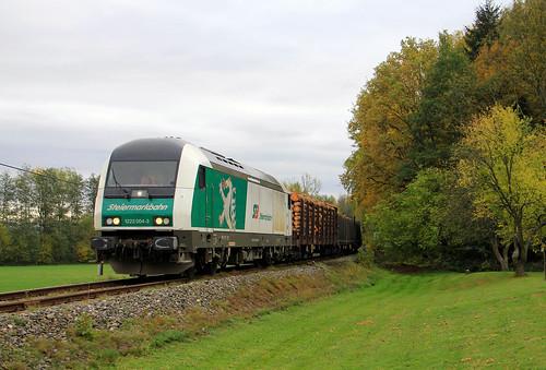 Steiermarkbahn