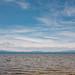 Lake Tahoe by Angus R Shamal