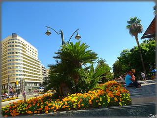 Malaga (España)