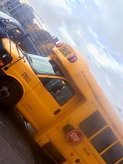 2013 Chevy Express 4500, With a Starcraft Body, From GVC LTD, Bus#GV9313. Hydraulic Brakes, AC, Radio.