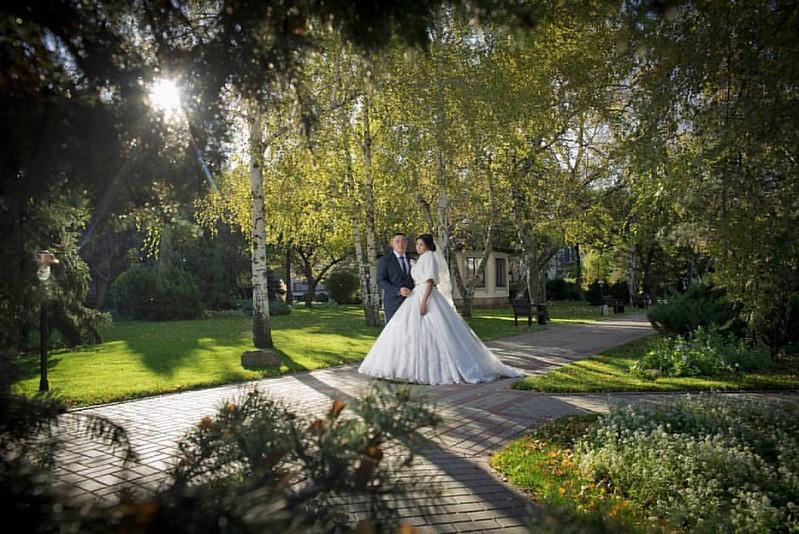 Свадебная фотосессия Антона и Татьяны. Прекрасная пара) #свадебныйфотографвростове #фотографвростове #студия4точки #wedding #lovestory