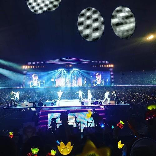 BIGBANG10 The Final Japan Tour 2016 Tokyo 2016-11-04 (37)