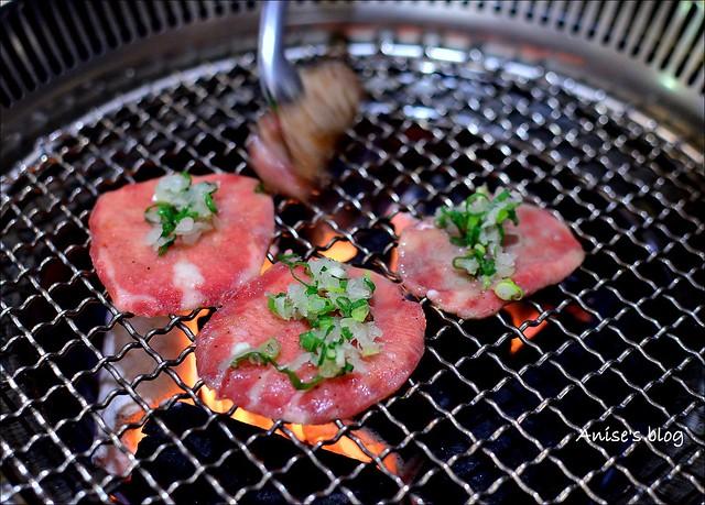 京東燒肉專門店_016