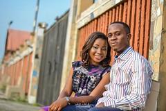 #BD2016  #DayoAshiruPhotography #AshMedia #AshMediaNigeria #PreWedding #WeddingPhotography #Wedding   #WedDaily #Wedding  #WeddingFashionEvents #WeddingDigestNaija #YorubaWedding #BellaNaijaWeddings #WeddingNigeria #HotWeddings24 #BellaNaijaWeddings  #Afr