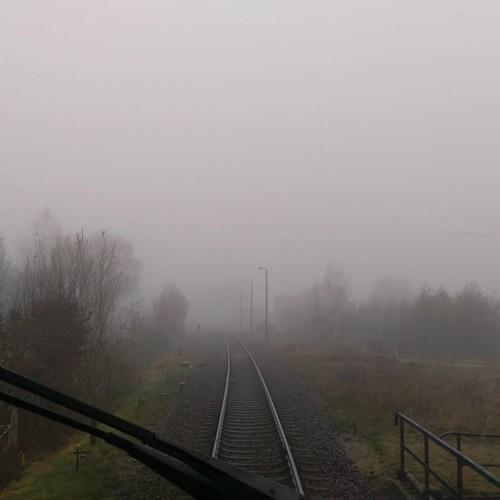 Wo ist der Bahnhof?