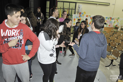 Jornadas integración Ins levante Javier Lobato (16)