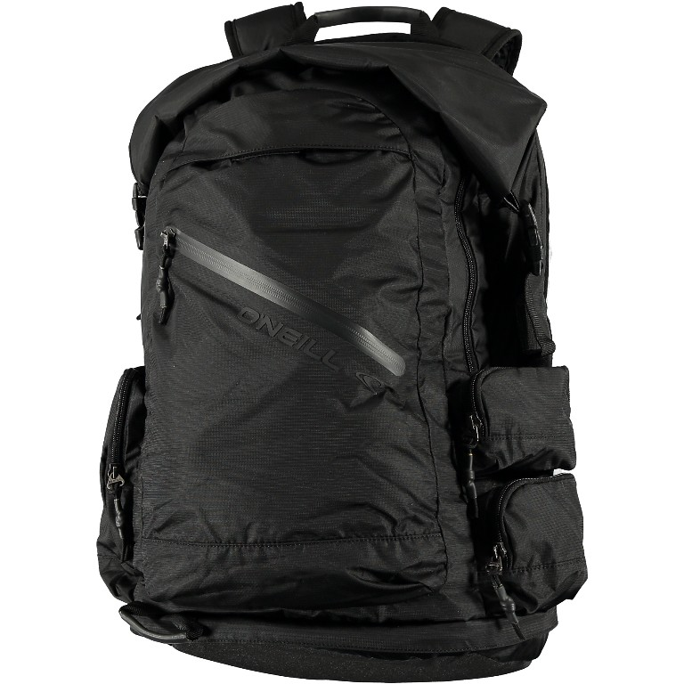 oneill-backpack