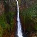 Catarata del Toro Waterfall, Costa Rica (Explored) by Jim Cumming