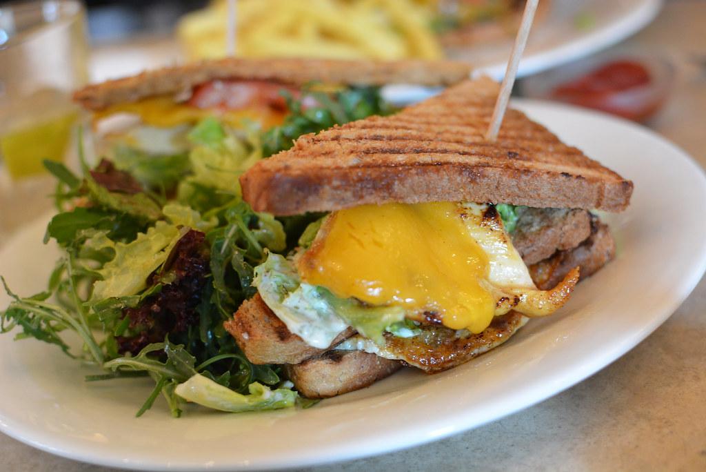 CafeLeopold_Sandwich