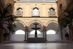 12.PalacioCondesSantaAna.Lucena.Delg.Turismo