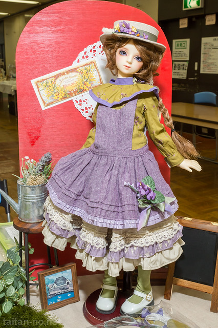 Dollshow44浜松町FINAL-1480-DSC_1472