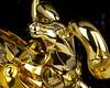 [Comentários]Saint Cloth Myth EX - Soul of Gold Mu de Áries 20797549350_c55a81e0cd_t