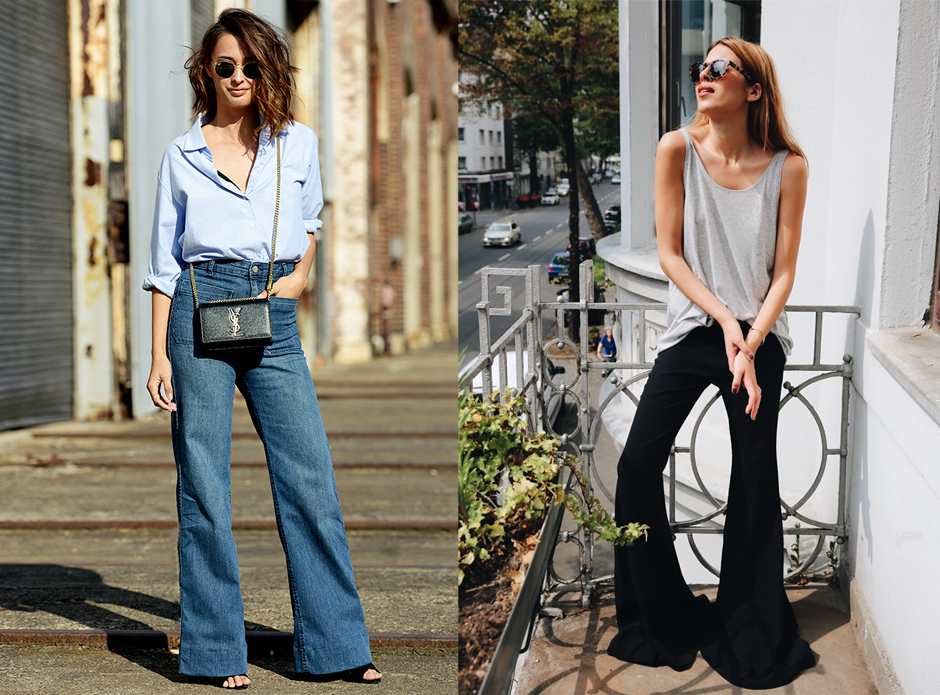 fall-2015-must-haves-flares