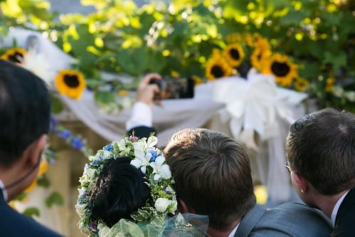 168_Kåre+Robyn_wedding