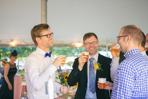 192_Kåre+Robyn_wedding
