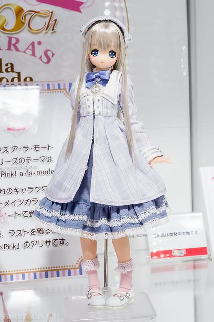 Dollshow44浜松町FINAL-AZONE-DSC_0835