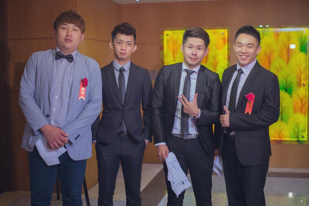 20150718台北花園酒店婚禮記錄 (629)