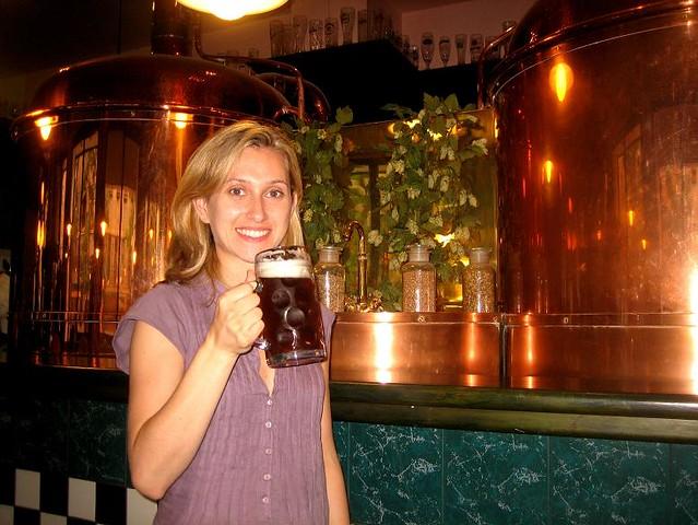 cervecerías más bonitasde Europa