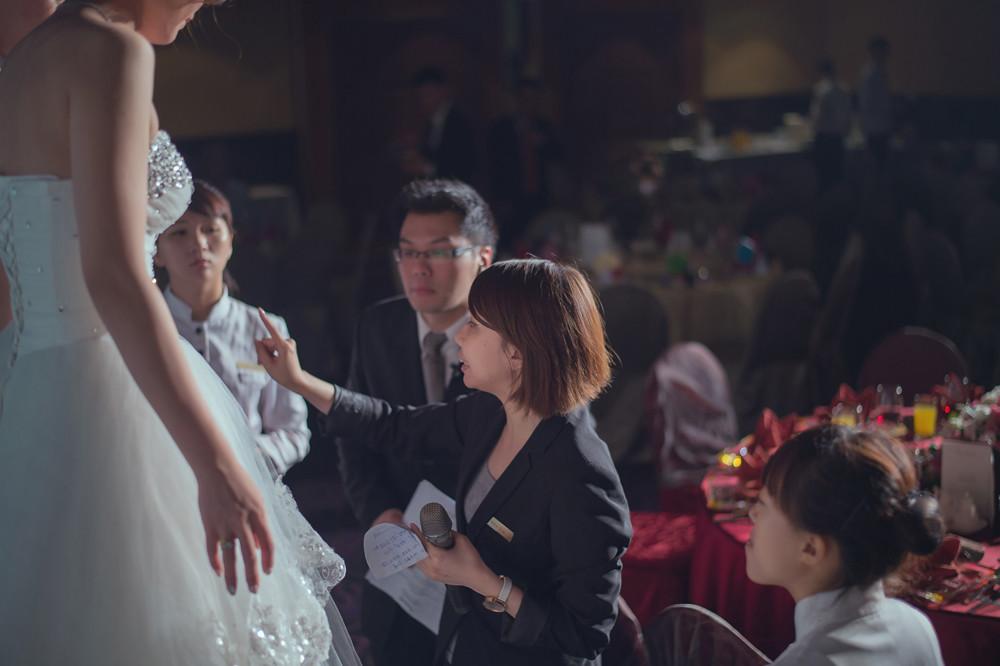20150718台北花園酒店婚禮記錄 (603)