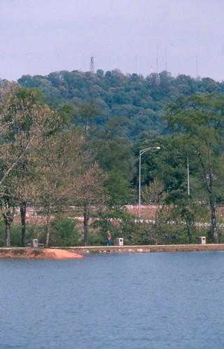 East Lake Park / P1983-0429a065-s28
