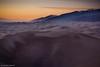The haze by jaovandelagemaat