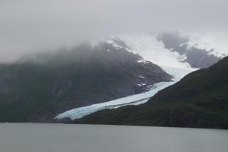 094 Portage Glacier
