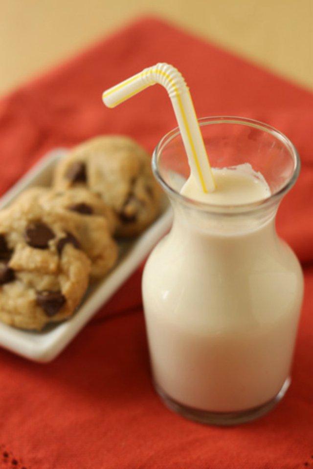 almond-milk-recipe-10