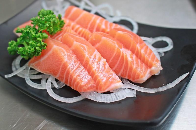士林阿玉生魚片-17度C隨拍 (19)